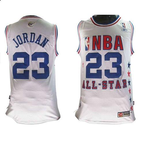 Camisetas baloncesto nba all star 2003 baratas en españa
